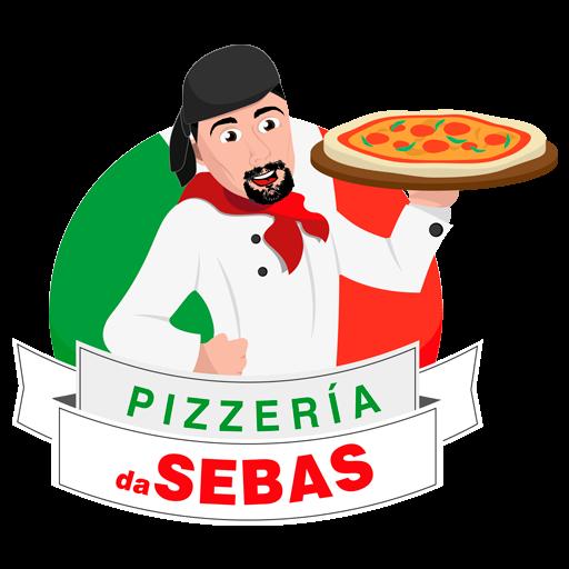 Pizzerías Da Sebas